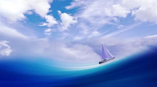 ship-1204156_960_720