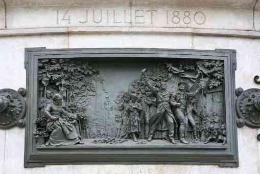 1024px-Fête_nationale_1880-07-14.jpg