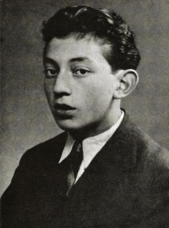 1537004851_Gainsbourg-jeune
