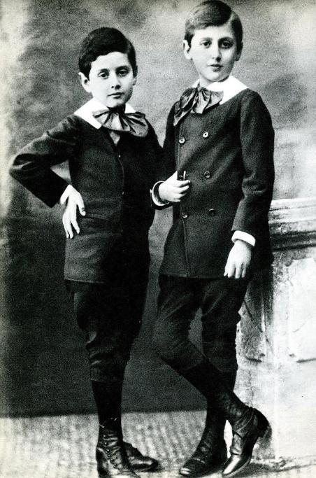 Robert_et_Marcel_vers_1880