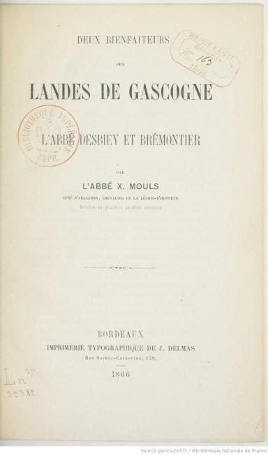 Deux_bienfaiteurs_des_Landes_de_[...]Mouls_Xavier_bpt6k63492705