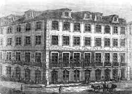 Confeitaria_Nacional_em_1872,_gravura