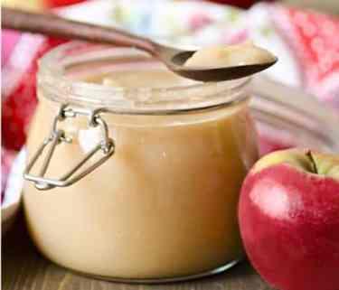 beurre-de-pommes