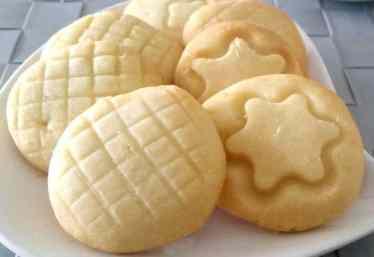 biscu