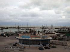 Marina, Pescara, Abruzzo