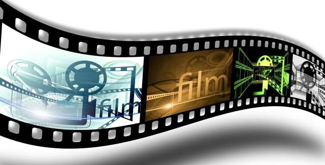 7 films pour parler de la francophonie en classe de FLE