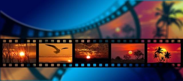 Film en classe de FLE