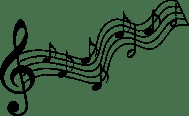 Un exercice de compréhension orale simple en chansons