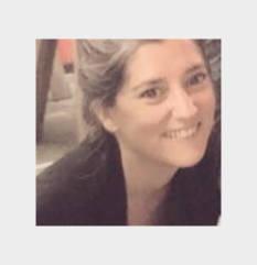 L'approche cognitive avec Anna Doquin de Saint Preux