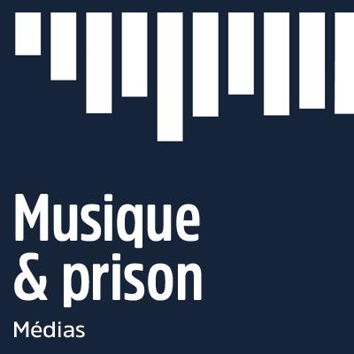 Musique et prison