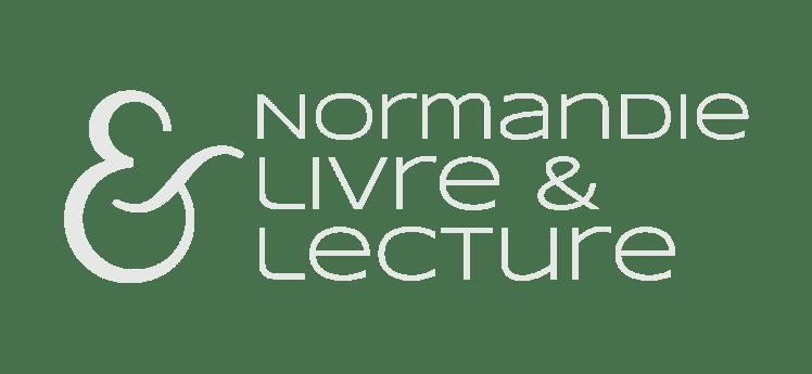 Normandie Livre & Lecture