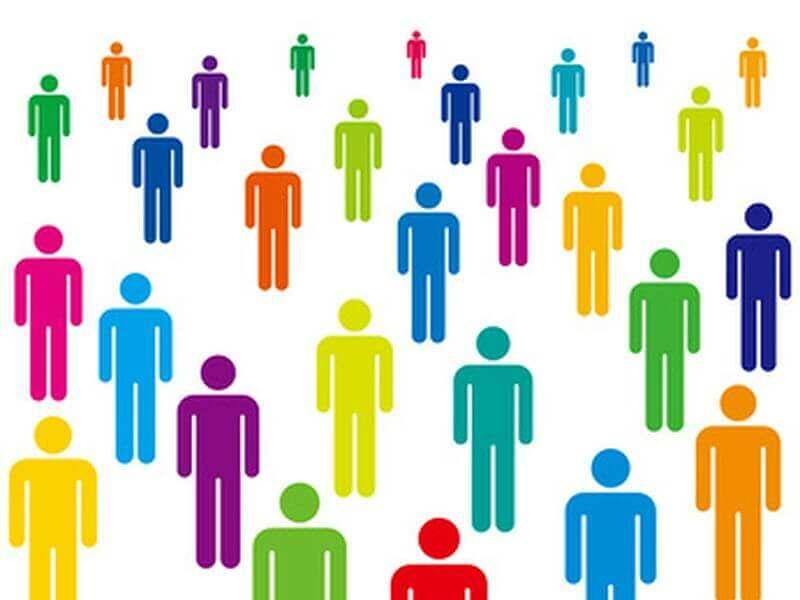comment-calculer-effectifs-cse-organisation-election