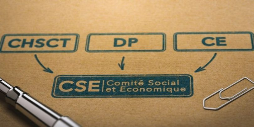 mission-cse-election-definition-effectifs