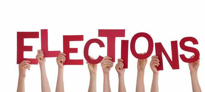 se-declarer-candidat-election-cse-sans-organisations-sydicales