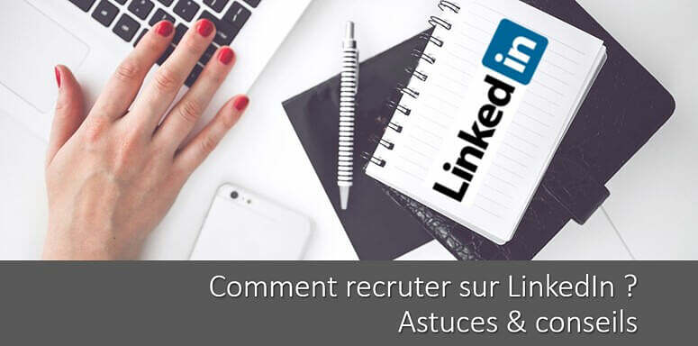 comment-recruter-sur-Linkedin