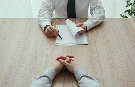 preparer-entretien-annuel-obligation-fonctionnement-etapes