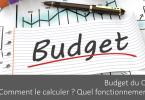 calculer-budget-cse-fonctionnement-oeuvres-sociales
