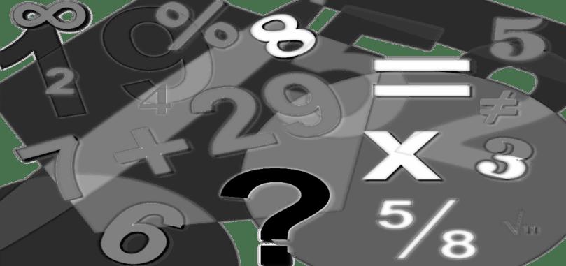 comment-calculer-indemnite-rupture-conventionnelle