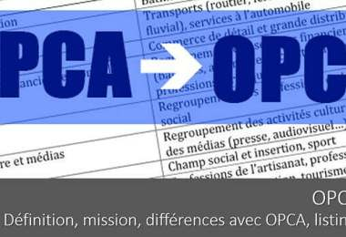 opco-definition-missions-differences-OPCA-liste-OPCO-listing