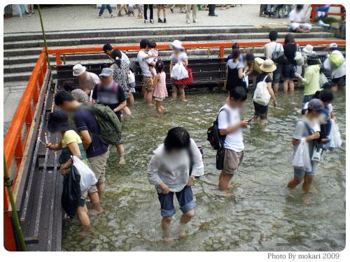 20090718-10 下鴨神社みたらし祭(2)2009年