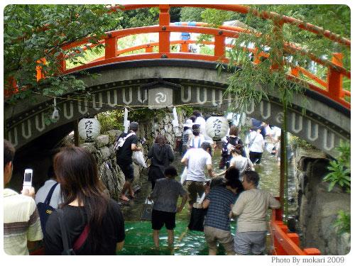 20090718-8 下鴨神社みたらし祭(2)2009年