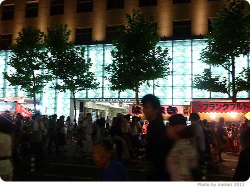 20110723-2 祇園祭2011年(2)