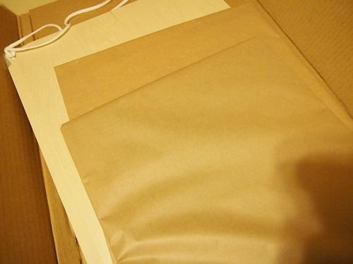 P3284572 画板と色画用紙24枚セットを何に使うのか?