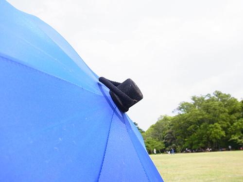 R1153738 EuroSCHIRM(ユーロシルム)の傘
