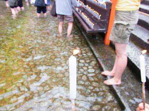 R1155670 下鴨神社みたらし祭2012年
