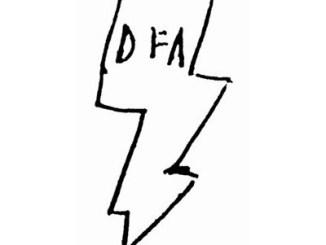 DFA logo