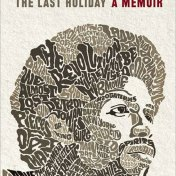 Gil Scott Heron The Last Holiday