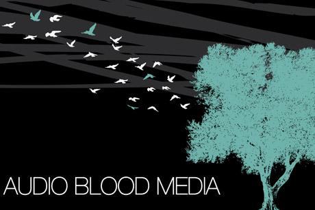 audioblood_logo_dark_03