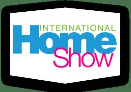 International Home Show logo