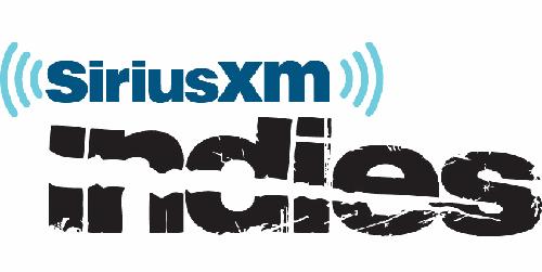 Sirius Indies logo