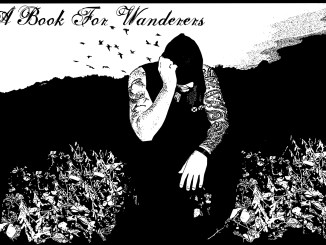 A Book For Wanderers
