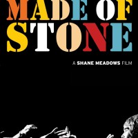 The Stone Roses release documentary 'Made of Stone'