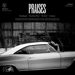 praises-ep-1400