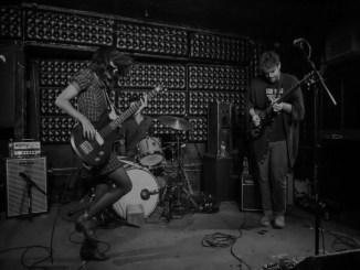 Big Harp Live Pub photo