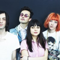 Dilly Dally release new single 'Gender Role'