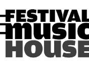 Festival Music House logo