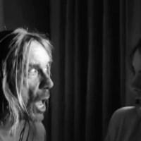Le Butcherettes release 'La Uva' video with Iggy Pop