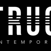 STRUCK logo