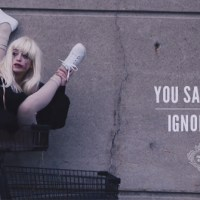 You Say Party return with video for new single 'Ignorance'