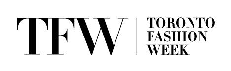 Toronto Fashion Week logo