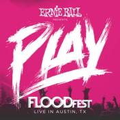 PLAY Floodfest