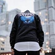 nomadxscrevvface-hoodie