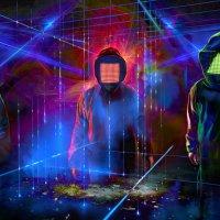 Shobaleader One announce 'Elektrac' LP
