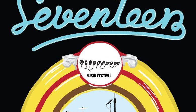 Wavelength Music Festival 2017