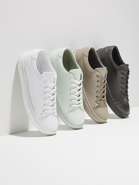 Frank + Oak Women shoes