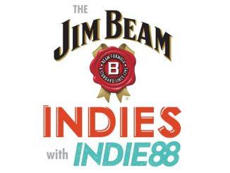 Jim beam Indies